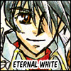 DJ Escaflowne - Eternal White