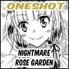 Nightmare Rose Garden